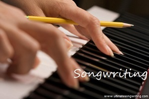 Song writing help - Thesis writing service usa