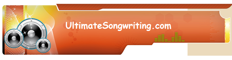 Ultimate Songwriting