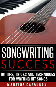 songwriting, songwriting tips