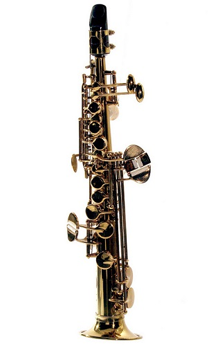 sopranissimo saxophone, soprillo, saxophone