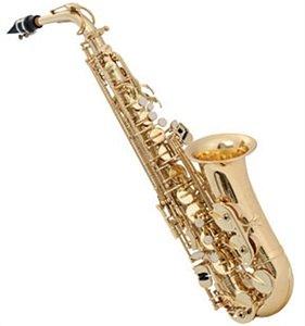 alto saxophone, alto, saxophone