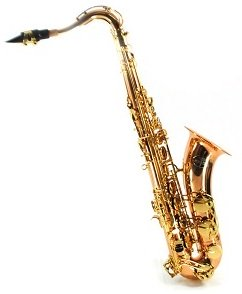 tenor saxophone, tenor, saxophone